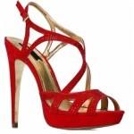 Reduceri sandale