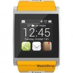 Reduceri Smart Watches