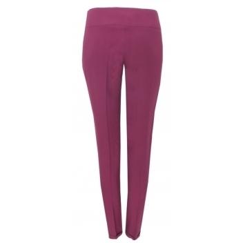 Pantaloni P231 Mov
