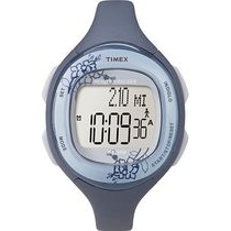 Ceas Timex HEALTH TRACKER T5K484