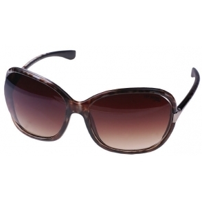 Ochelari SOK0132BR Brown-STK