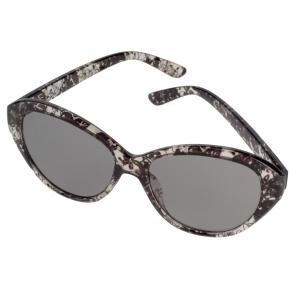 Ochelari de soare - Brown SOK0140BR