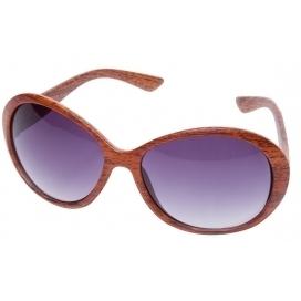 Ochelari de soare - Brown SOK0141BR