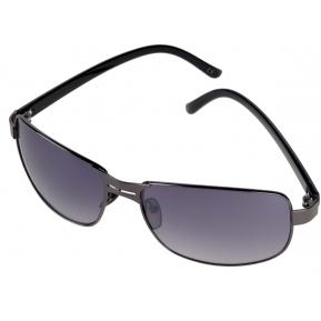 Ochelari de soare - Negru SOK0145CA
