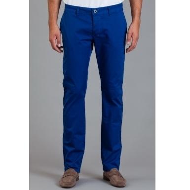 Pantaloni ABBOTT P000001