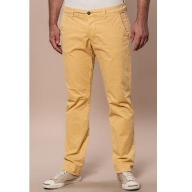 Pantaloni ADDISON P000004