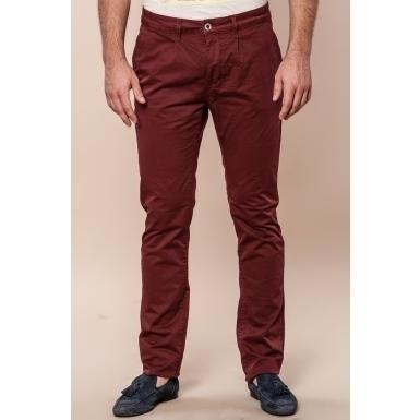Pantaloni ASHBY P000003