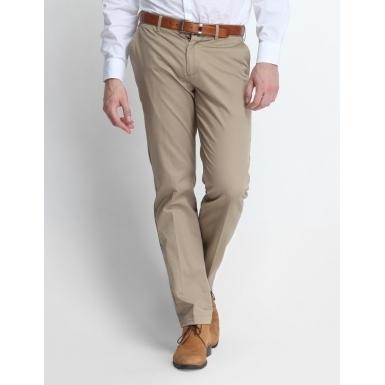 Pantaloni SSP1555BE Beige