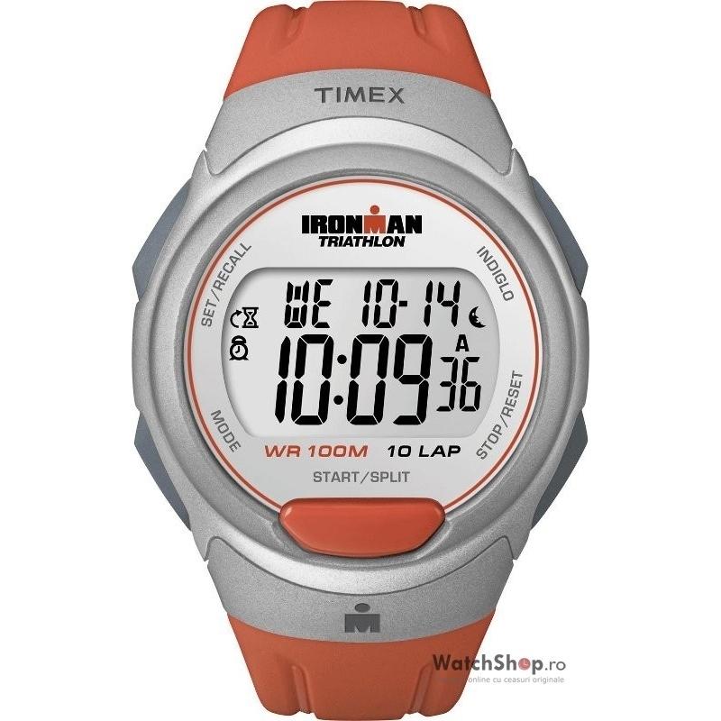 Ceas Timex IRONMAN T5K611