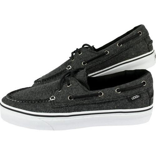 Mocasini barbati Vans Zapato Del Barco QHK6HS