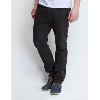 Pantaloni TSP1100GF Gri dark