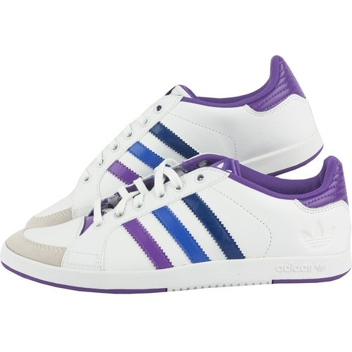 Pantofi sport femei adidas Court Side Low G60868