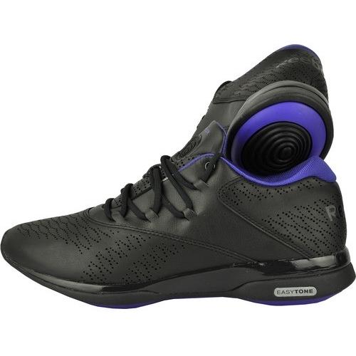 Pantofi sport femei Reebok Easytone Trend II V43422