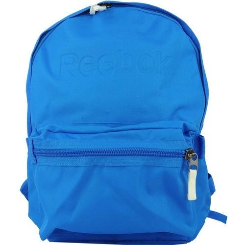 Rucsac unisex Reebok LE Backpack X26568