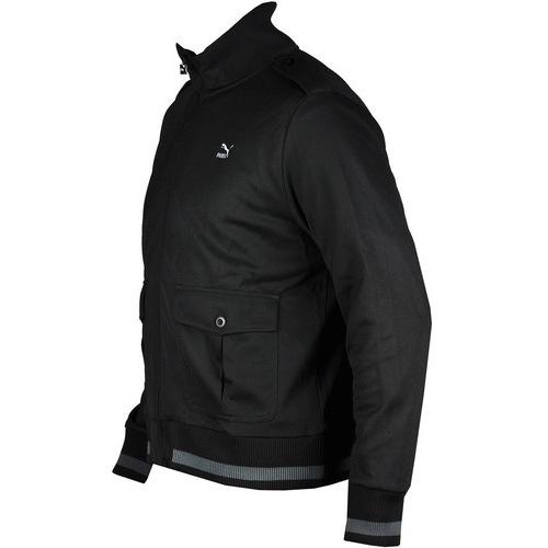 Bluza barbati Puma Edition Track Jacket 55157902