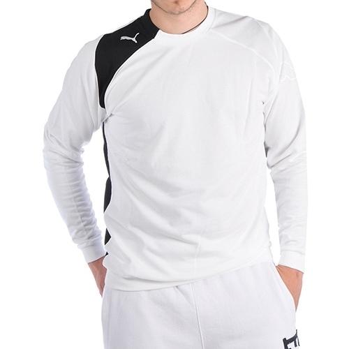 Bluza barbati Puma United Sweat 65147904