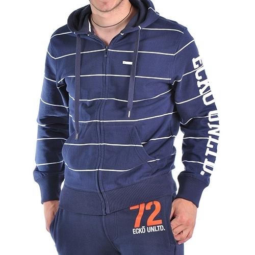 Hanorac barbati Ecko Unlimited Maritime Hoody IS12-33783
