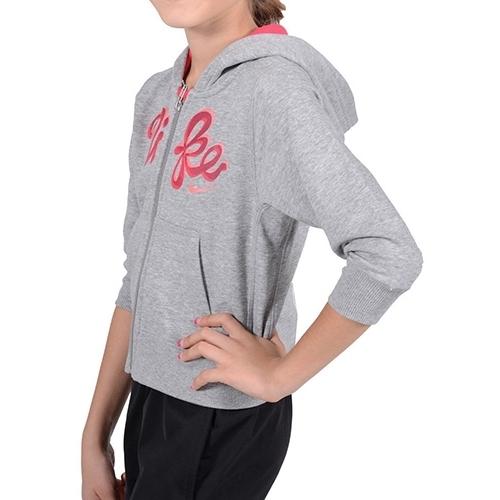 Hanorac copii Nike Hoody 451509-063