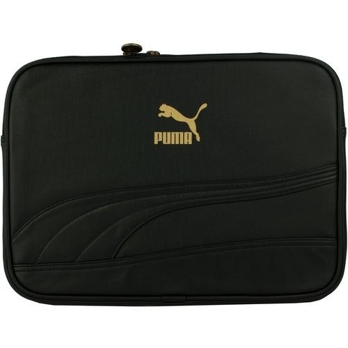 Husa Laptop unisex Puma Bytes Laptop Sleeve 07192601