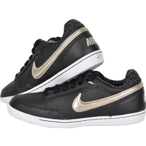 Pantofi sport femei Nike Double Team Lite 429866-012