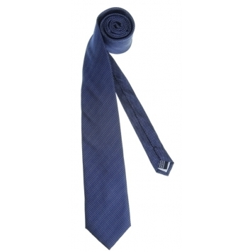 Cravata SKR0168GR Navy
