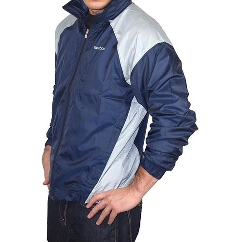 Geaca barbati Reebok Rain Jacket K18678