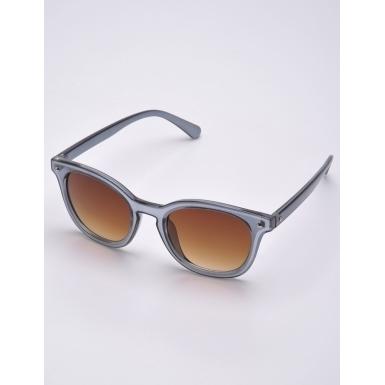 Ochelari de soare Lady - Khaki SOK0152ZI