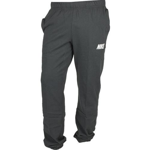 Pantaloni barbati Nike Crusader Cuff Pant 554976-060