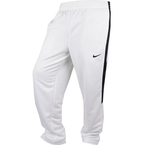 Pantaloni barbati Nike League Knit Pant 512915-100
