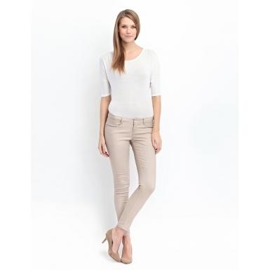 Pantaloni Lady - Beige SSP1547BE-STK