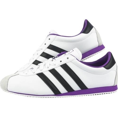 Pantofi sport femei adidas Bluerun G60718