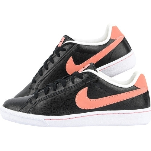 Pantofi sport femei Nike Court Majestic 454256-005