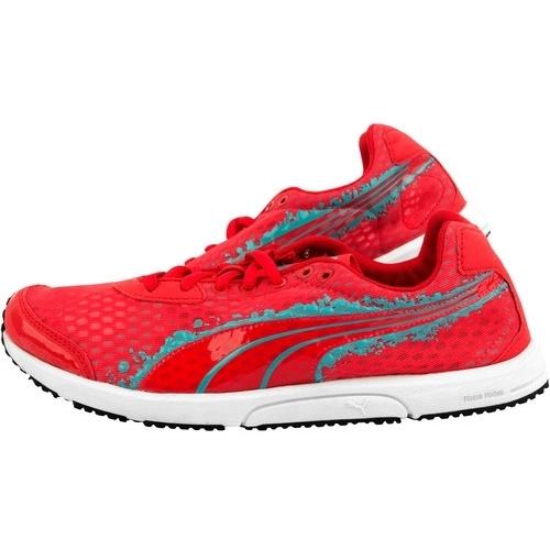 Pantofi Sport femei Puma Faas 200 R 18649501