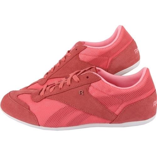 Pantofi sport femei Reebok Lucky Wish J96802