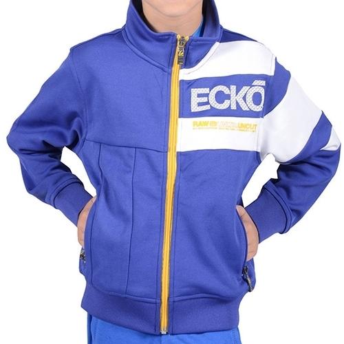 Jacheta copii Ecko Unlimited Pop Sensation Track EBF11-3326