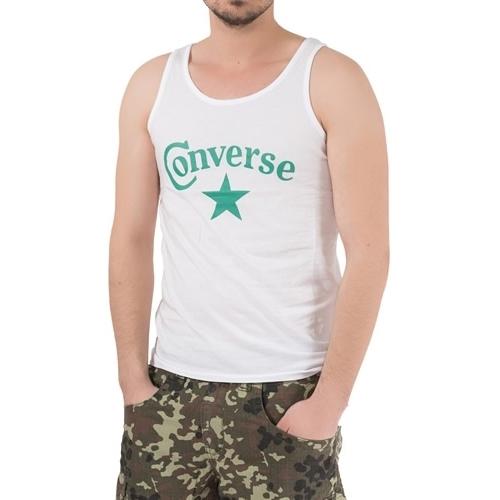 Maieu barbati Converse Tank Top