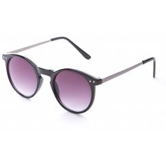 Ochelari de soare KELLY - Negru