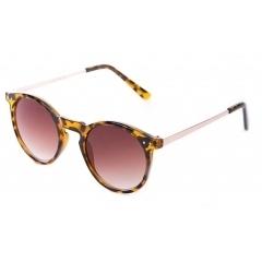 Ochelari de soare LOLA - Brown