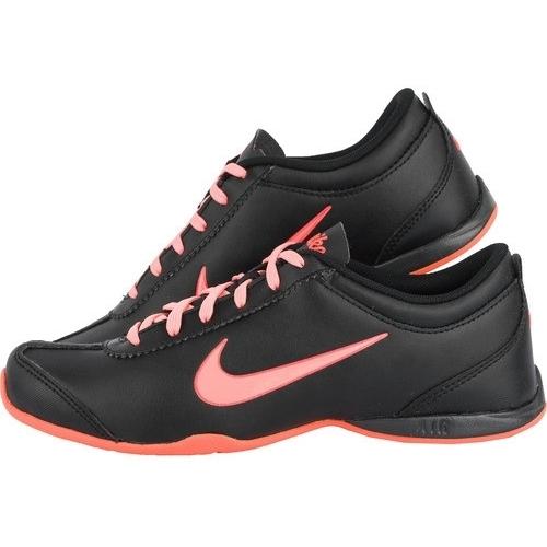 Pantofi sport femei Nike Air Musio 525734-066