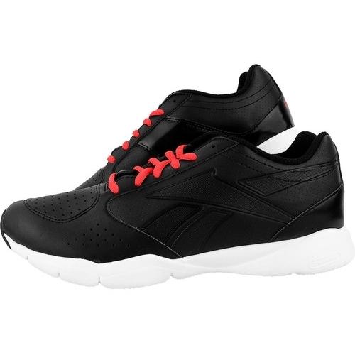 Pantofi sport femei Reebok Fitnisflare J96267