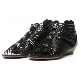Sandale GLORY - Negru