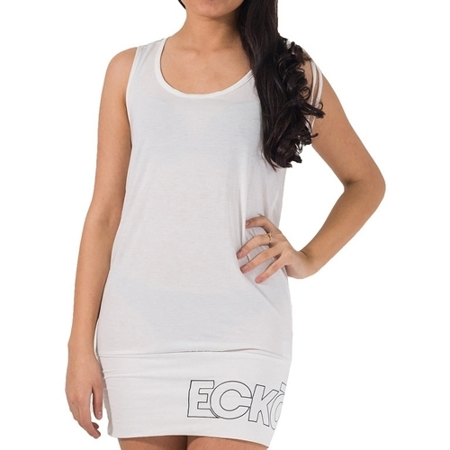 Top Ecko Red Core Bubble Top IRS11-99509