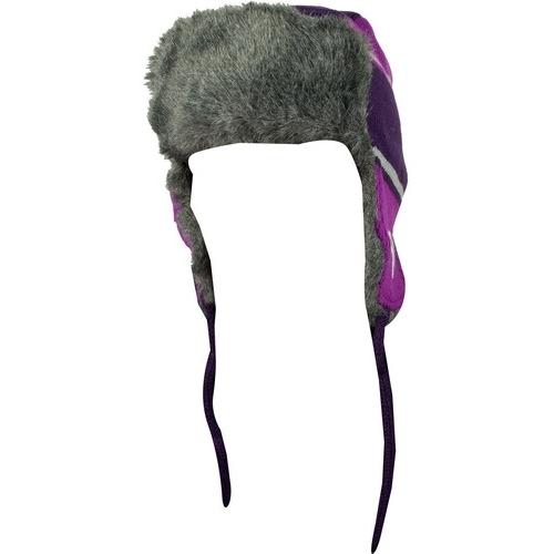 Caciula unisex Puma Ralph Knit Trapper 84342202