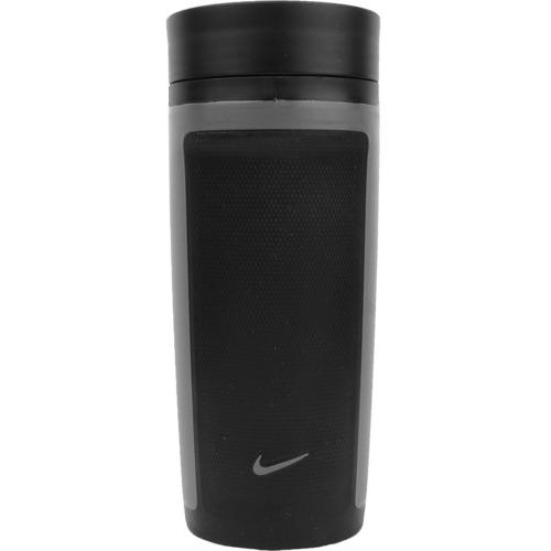 Cana izoterma unisex Nike Thermal Mug 9326001053