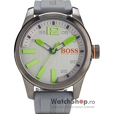 Ceas Hugo Boss ORANGE 1513049