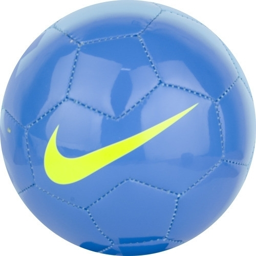 Minge unisex Nike Mercurial Skills Ball SC2181-447