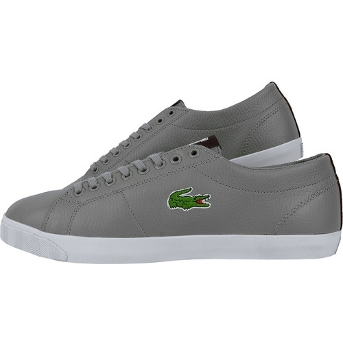 Pantofi casual barbati Lacoste Marcel MCS 726SPM4106GP3