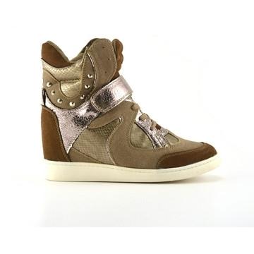 Pantofi Sport Bekam Maro