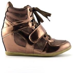 Pantofi Sport Leomar Maro