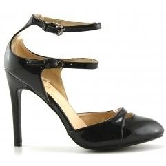 Sandale Cozet Negre